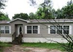 Foreclosed Home in Selma 36703 HARDY CIR - Property ID: 2765387690