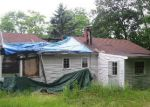 Foreclosed Home in Staatsburg 12580 ALBANY POST RD - Property ID: 2765411781