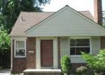 Foreclosed Home in Grosse Pointe 48236 VERNIER RD - Property ID: 2765825210