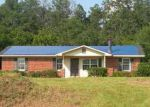 Foreclosed Home in Marshallville 31057 SLEEPY HOLLOW RD - Property ID: 2765871196
