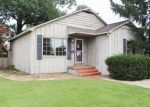 Foreclosed Home in Marion 62959 S VIRGINIA AVE - Property ID: 2766135749