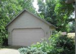Foreclosed Home in Solsberry 47459 E TIMBERTRACE DR - Property ID: 2766203183