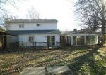 Foreclosed Home in Zionsville 46077 EAGLEWOOD DR - Property ID: 2766232989