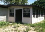 Foreclosed Home in Whitestown 46075 E 100 S - Property ID: 2766233859