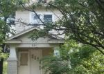 Foreclosed Home in Newton 67114 SE 4TH ST - Property ID: 2766273710