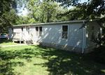 Foreclosed Home in Atchison 66002 DIVISION ST - Property ID: 2766285981