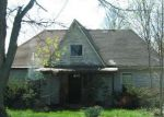 Foreclosed Home in Dry Ridge 41035 NAPOLEON ZION STATION RD - Property ID: 2766342915