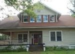Foreclosed Home in Minden 71055 ELM ST - Property ID: 2766423942