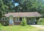 Foreclosed Home in Kentwood 70444 3RD ST - Property ID: 2766557516