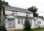 Foreclosed Home in Pocomoke City 21851 7TH ST - Property ID: 2766698989