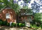 Foreclosed Home in Belden 38826 WOODVIEW DR - Property ID: 2766915333