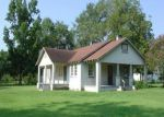 Foreclosed Home in Wiggins 39577 HIGHWAY 29 - Property ID: 2766921919