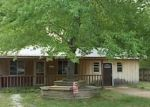 Foreclosed Home in Okolona 38860 HILLCREST DR - Property ID: 2766928475