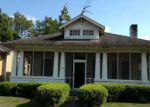 Foreclosed Home in Greenwood 38930 W WASHINGTON ST - Property ID: 2766931541