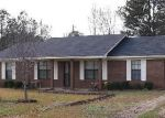 Foreclosed Home in Nettleton 38858 JORDAN AVE - Property ID: 2766940294