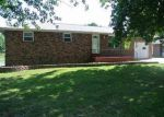 Foreclosed Home in Perryville 63775 BRINKMAN DR - Property ID: 2766994612