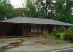 Foreclosed Home in Sandy Ridge 27046 TOM SHELTON RD - Property ID: 2767141326