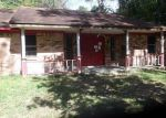 Foreclosed Home in Crosby 77532 ELK DR - Property ID: 2767225417