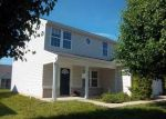 Foreclosed Home in Avon 46123 JACKSON WAY - Property ID: 2767398871