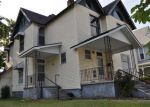 Foreclosed Home in Tipton 46072 N INDEPENDENCE ST - Property ID: 2767430843