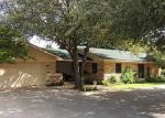 Foreclosed Home in Abilene 79605 S LEGGETT DR - Property ID: 2767567929
