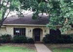 Foreclosed Home in Allen 75002 PEBBLEBROOK DR - Property ID: 2767607332