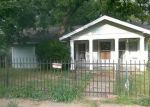Foreclosed Home in Dallas 75203 CUMBERLAND ST - Property ID: 2767715968