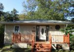 Foreclosed Home in Mastic 11950 RUTLAND RD - Property ID: 2767957723