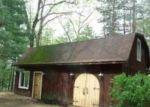 Foreclosed Home in Kalkaska 49646 TIMBER TRL NE - Property ID: 2768009398