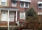 Foreclosed Home in Jamaica 11436 INWOOD ST - Property ID: 2768084285