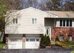 Foreclosed Home in Central Islip 11722 ISLIP AVE - Property ID: 2768165765
