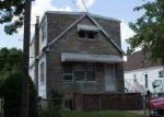 Foreclosed Home in Elmont 11003 DOHERTY AVE - Property ID: 2768218757