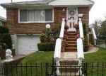 Foreclosed Home in Jamaica 11434 168TH ST - Property ID: 2768831924