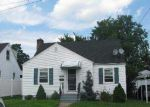 Foreclosed Home in Elmont 11003 117TH AVE - Property ID: 2769118342