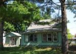 Foreclosed Home in Fostoria 48435 W CASTLE RD - Property ID: 2769316303