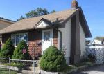 Foreclosed Home in Elmont 11003 HILL AVE - Property ID: 2769369297