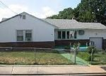 Foreclosed Home in Elmont 11003 HERBERT AVE - Property ID: 2770393280