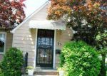 Foreclosed Home in Elmont 11003 GRAND ST - Property ID: 2770422186