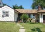 Foreclosed Home in Hempstead 11550 CALIFORNIA AVE - Property ID: 2770651696