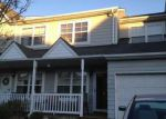 Foreclosed Home in Central Islip 11722 PLEASANTVIEW DR - Property ID: 2770653444