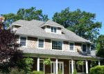 Foreclosed Home in Mattituck 11952 WILLIS CREEK DR - Property ID: 2770807166