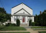 Foreclosed Home in Bellmore 11710 TAFT ST - Property ID: 2771121196