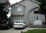 Foreclosed Home in Westbury 11590 LINDEN AVE - Property ID: 2771838607