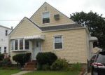 Foreclosed Home in Elmont 11003 STONE ST - Property ID: 2771932324