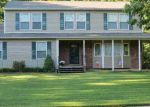 Foreclosed Home in Shirley 11967 QUAIL RUN - Property ID: 2771935842
