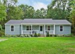 Foreclosed Home in Mattituck 11952 CENTER ST - Property ID: 2772472798