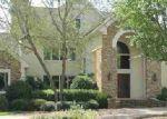 Foreclosed Home in Greensboro 30642 OCONEE WAY - Property ID: 2772608113