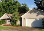 Foreclosed Home in Hayesville 28904 DEERBROOK CIR - Property ID: 2772683451