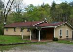 Foreclosed Home in Murphy 28906 JOE BROWN HWY - Property ID: 2772825354