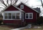 Foreclosed Home in Laurel 11948 CEDAR CT - Property ID: 2773813425